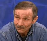 Самоубийство героя «Пусть говорят» повергло общественность в шок