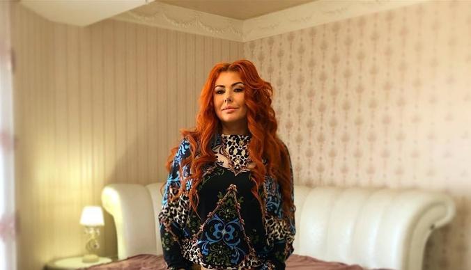 Больная коронавирусом актриса из «Счастливы вместе»: «Если бы я не настояла на госпитализации, то отбросила копыта»