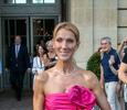 Королева стиля: самые яркие образы Селин Дион на Неделе моды в Париже