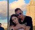 Дмитрий Тарасов: «Хотел попользоваться Настей»