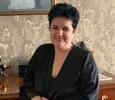 Елена Голунова о муже, материнстве в 52 года, подарке от Кадони и новой «Битве экстрасенсов»
