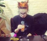 Алена Водонаева спустила на очки целое состояние