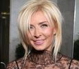 Был бы милый рядом: тяжелый развод и уголовное преследование жениха Татьяны Овсиенко
