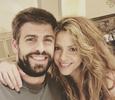 Мужа Шакиры оштрафовали на 48 тысяч евро