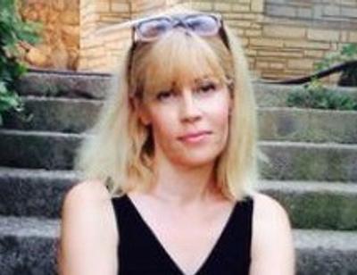 Светлана Устиненко: борьба с раком, участие дочери и угасающая надежда