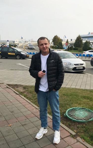 Илья часто откровенничает с поклонниками