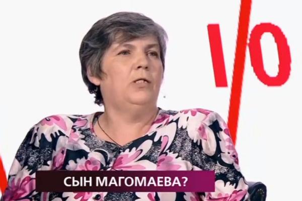 Елена Каткова считала, что у нее был роман с артистом