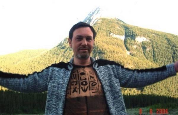 Николаю Носкову не терпится вернуться к работе