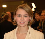 Звезда «Деффчонок» Таисия Вилкова вышла замуж