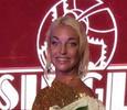 Дворец и семь свадебных платьев: Анастасия Волочкова озвучила сценарий будущей свадьбы
