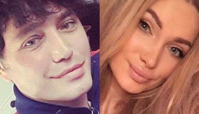 Рустам Солнцев: «Жене Феофилактовой не идут чужие трусы»
