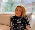 Любовь Успенская призналась, что узнает о молодежи благодаря «ДОМу-2»