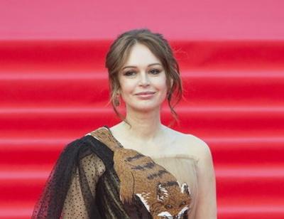 Скандал на «Кинотавре»: Ирине Безруковой предложили самой оплатить поездку на фестиваль