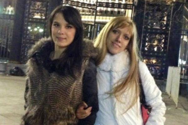 Мама Екатерины Токаревой хотела помочь ей наладить ситуацию в отношениях с молодым человеком
