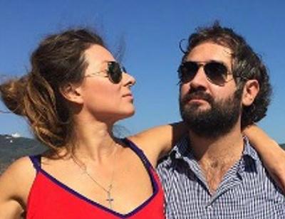 Жанна Бадоева рассказала о ссорах с мужем