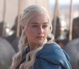 «Дом Дракона» – новый приквел «Игры престолов»