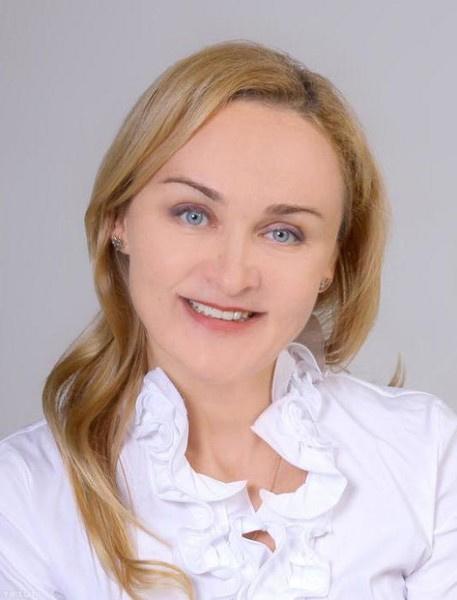 Александр Лукашенко: «Я не готовлю сына в преемники. Он никогда не станет президентом»