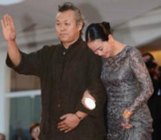 Закрытие Венецианского кинофестиваля: победители и ковровая дорожка
