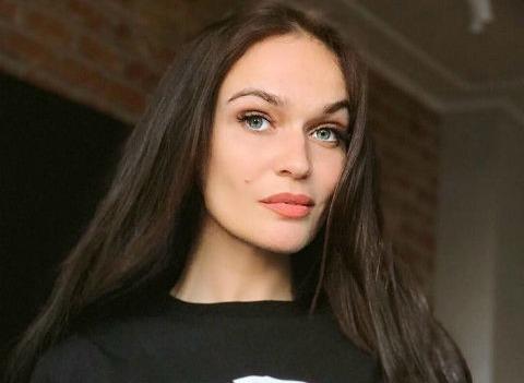 Алена Водонаева: «Приписали бы мне кого-то помоложе, чем Гуф»
