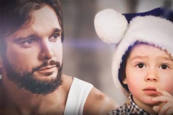 Антон Гусев не был уверен, что Ярослав не является его сыном