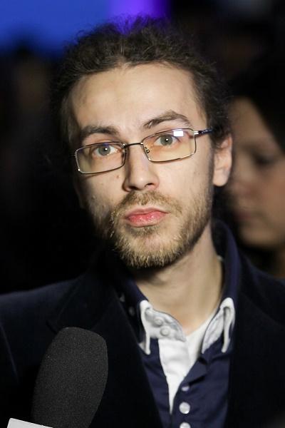 Кириллу Толмацкому было 35 лет