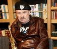 Владимиру Преснякову-старшему запретили выезжать за границу после инфаркта
