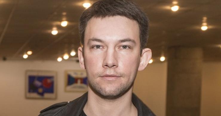Звезда «Кадетства» Кирилл Емельянов сдал ДНК-тест