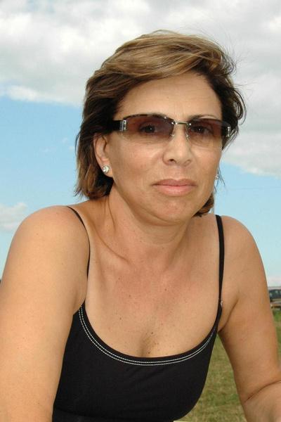 Ирина Роднина много лет не общается с Тарасовой