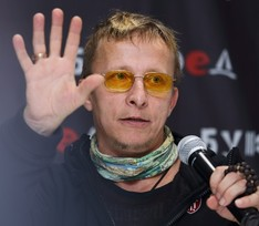 Иван Охлобыстин о судьбе «ДОМа-2»: «Канал кислый, останутся только маньяки-онанисты»