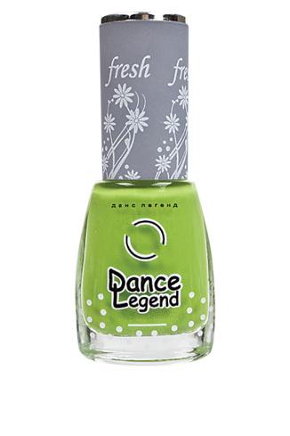 Dance Legend Лак для ногтей Fresh, 300 руб.