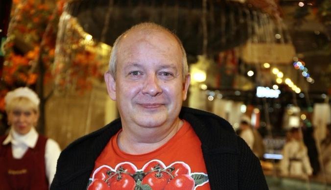 На директора центра, где лечился Марьянов, завели уголовное дело