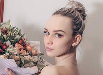Бывший муж Шурыгиной: «Диана живет с миллионером в Москва-Сити»