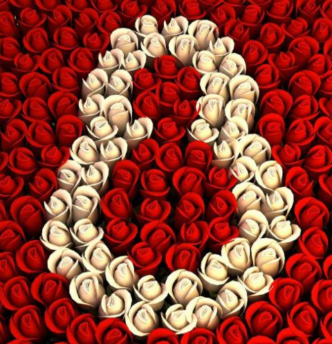 Сад «Эрмитаж» приглашает отпраздновать Международный женский день