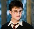 Гарри Поттер остался без издателя в России