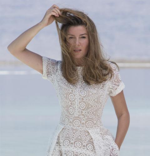 Звезда программы «Орел и Решка» продала дом в Италии
