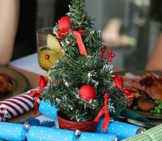 Как похудеть после праздников: разгружаемся на гречке и ужинаем супом