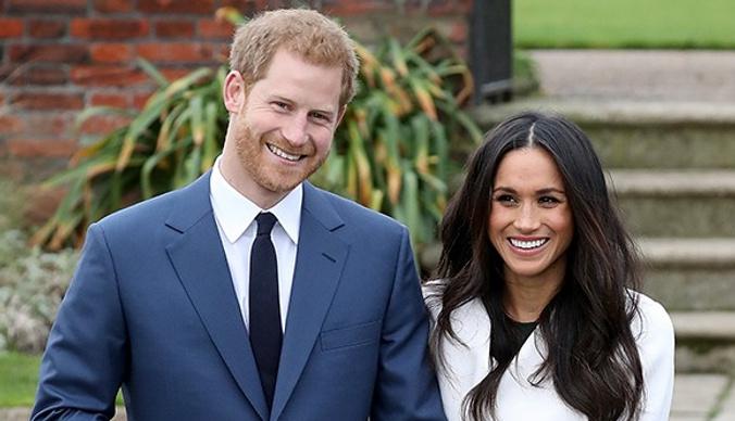 «Принцесса Диана бы их ненавидела»: новое скандальное интервью отца Меган Маркл