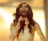 Назван победитель «Евровидения 2014»