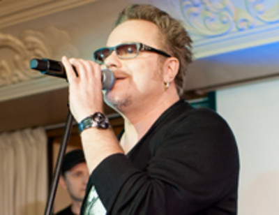 Звезды шоу-бизнеса отметили день рождения Батырхана Шукенова