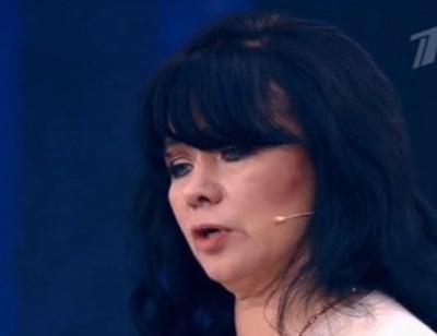 Никас Сафронов обвинил Элину Мазур в крахе брака Джигарханяна