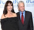 Майкл Дуглас и Кэтрин Зета-Джонс планируют совместный отдых