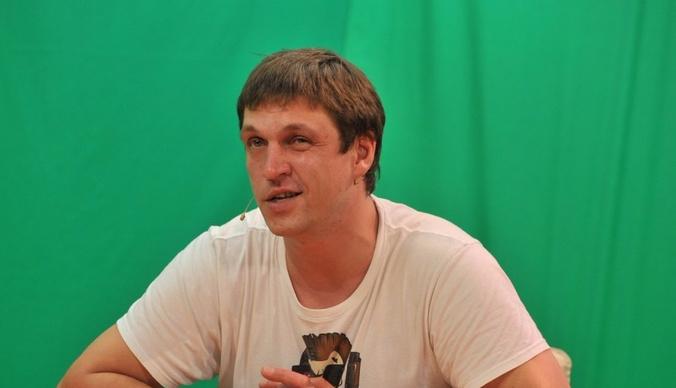 Дмитрий Орлов готовится судиться с авиакомпанией