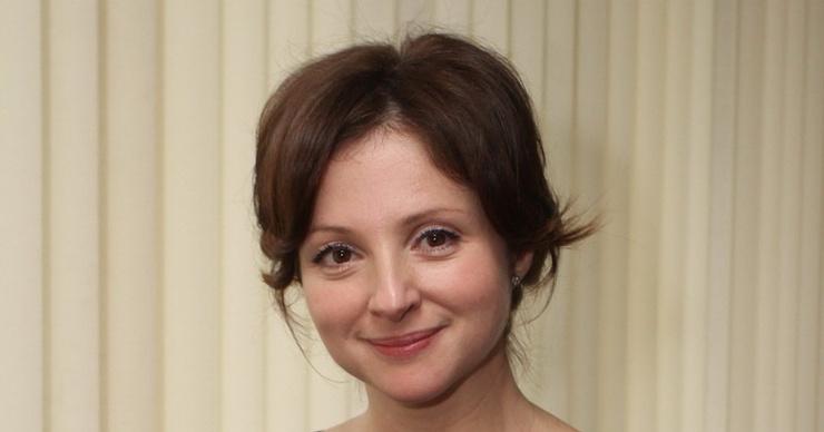 СМИ сообщили о разводе Анны Банщиковой с мужем