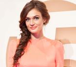 Как Алена Водонаева зарабатывает в интернете