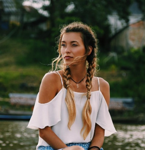Регина Тодоренко не может выйти замуж