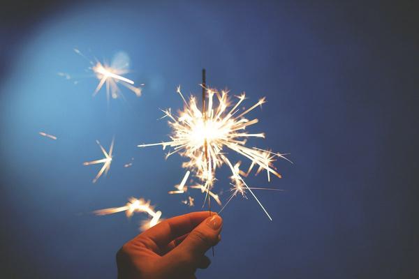 Как провести новогоднюю ночь разным знакам зодиака