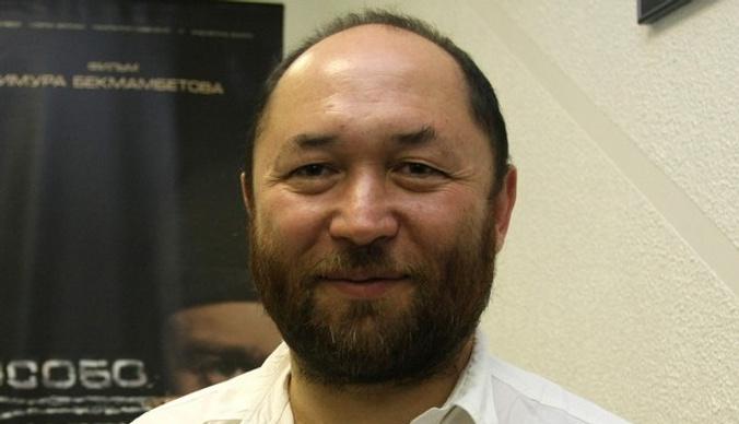 Тимур Бекмамбетов обратился к врачам из-за тяжелого заболевания