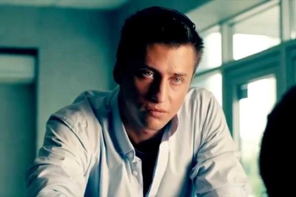 Сериал «Мажор» растянулся на несколько сезонов благодаря росту популярности актера