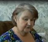 Девушка сына самой тяжелой женщины обвинила его в желании убить мать