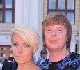 Лена Миро: «Жена Григорьева-Апполонова не может быть уверена, от кого родила»